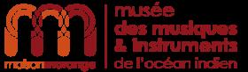Maison Morange Musée des musiques et instruments de l'océan indien