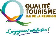 logo_qualite_tourisme_ile_de_la_reunion